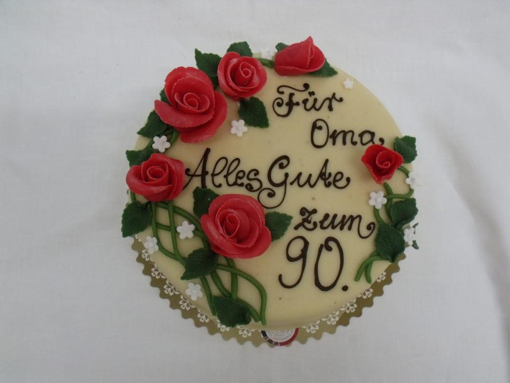 GR094